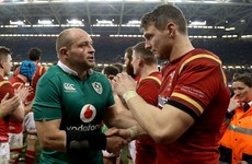 Ireland's Six Nations hopes in tatters, and Barcelona's astonishing comeback - It's Comments of the Week
