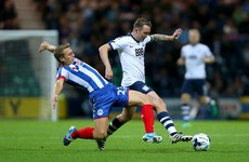 This video explains why Aiden McGeady has been earning rave reviews at Preston
