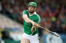 Dowling and Hegarty star as Limerick hit 6 goals en route to 29-point win over Laois