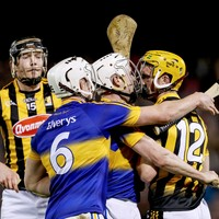 5 talking points after Tipperary and Kilkenny finish level in pulsating clash in Thurles