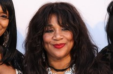 We Are Family singer Joni Sledge dies aged 60
