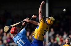 As it happened: Waterford v Cork, Clare v Dublin, Tyrone v Cavan — Sunday GAA match tracker