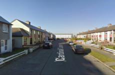 Investigation launched after man stabbed to death in Galway