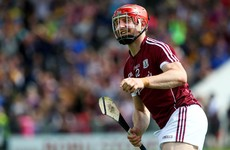 Joe Canning hits 9 points on his first start of 2017 as Galway cruise to win over Kerry
