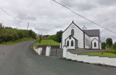Man (60s) who was injured in farm accident dies in hospital