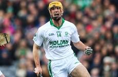 Quiz – Can you recognise these All-Ireland club final hurling and football teams?
