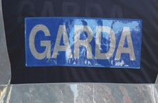 Gardaí thanks public after finding man who had been missing since Friday