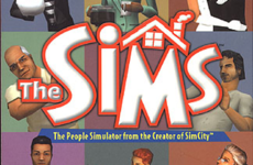 15 slightly f*cked up things we all secretly did on The Sims