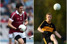 Analysis: Putting Colm Cooper on the back foot, the McKaigue factor, Slaughtneil's high press