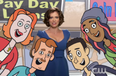 8 extremely good reasons to make Crazy Ex Girlfriend your next Netflix pick