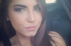 Gardaí believe missing teenage girl may be in Donegal