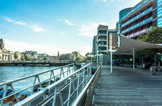 With no convention centre, Cork is losing out on millions from large-scale events