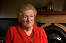 'It frightened the life out of me': Mary Boyle's mother has been sent hate mail