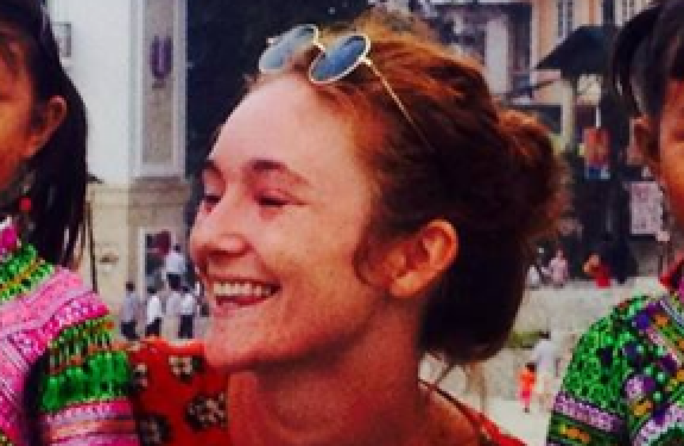 Murder Investigation Underway After Irish Woman Found Dead In India