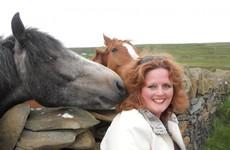 An American in Ireland: 'Thank you Ireland - you've helped to heal my broken heart'