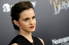 Emma Watson is the latest victim of hackers after her private photos were leaked online