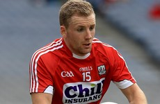 Super sub Hurley scores 1-3 as Cork from behind to beat Limerick and reach Munster U21 final