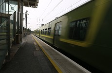 Rapist jailed six times for sexual offences remanded in custody over Dart assault