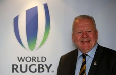 June Tests moved to July as World Rugby shakes up global calendar