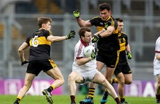 As it happened: Dr Crokes v Slaughtneil, All-Ireland senior club football final