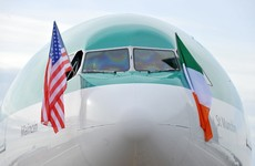 American retiree appeals to be allowed stay in Ireland