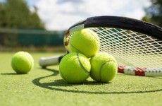 Tennis coach father cleared of emotionally abusing his daughters