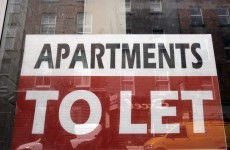 Cuts to rent supplement will lead to evictions, say property owners