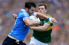 Match-ups and kick-outs crucial as Kerry look to strip Dublin of their 'invincibles' tag