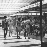 Pictures: A new book explores how the 1950s and 1960s shaped the Dublin we know today