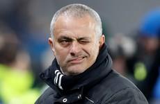 Mourinho's mind games, Koeman's efficiency and more Premier League talking points