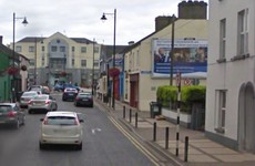Man in his 30s stabbed repeatedly by gang of youths in Longford