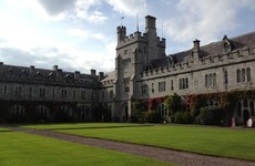 UCC is planning a €100m expansion to draw thousands of extra students