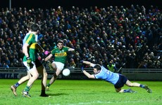 5 talking points after Dublin and Kerry's battle royal finishes all square
