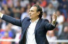 Prandelli turned down Leicester over Ranieri sacking