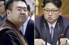 There may be more mystery to the death of Kim Jong-Nam than was first thought
