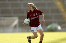 Ace Galway forward makes return from cruciate injury in win over Kerry