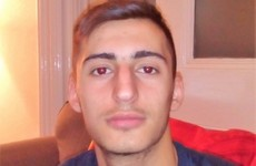 Teenager missing since 14 March found safe and well
