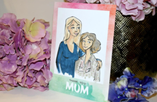 13 last-minute (but lovely) Mother's Day gift ideas for under €30