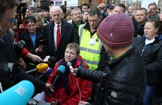 'My daughter is seriously in need of this medication' - Vera Twomey is coming back to the Dáil