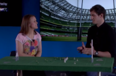 The42 Rugby Show: derailing England and a mixed Six Nations for Ireland