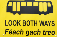 A bathroom mix-up caused a Sligo train to be held up for 40 minutes