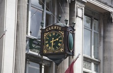 Clerys workers are going to get a settlement, almost two years after the department store shut down