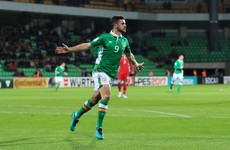 View from Wales: 'People will be wary of Shane Long'