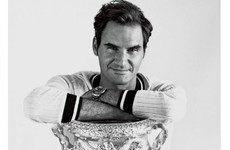 People are trolling GQ for calling Roger Federer 'the greatest tennis player of all time'