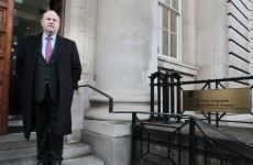 Noonan: People should 'rest easy' about credit unions