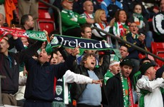 Ireland to win 2-0? McClean to score first? 5 intriguing bets for Ireland v Wales