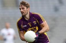 Wexford's St Peter's reach first Hogan Cup final and now face champions St Brendan's Killarney