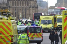 Channel 4 News apologises after naming wrong man as suspect in Westminster attack