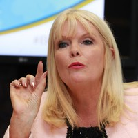 '6.6% unemployment - that's my performance': Mary Mitchell O'Connor hits back at critics