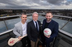 eir Sport secures rights to live GAA club coverage with up to 30 games to be broadcast in 2017